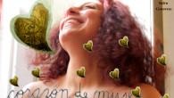 """Viernes 22 de agosto a las 21.30hs.- Maria Cangiano es una """"cantante de folklore increíblemente..."""