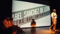 Sábados 11,18 y 25 después de la medianoche| Localidades $80.- Únicas dos funciones! https://www.facebook.com/losabeles Sábados...
