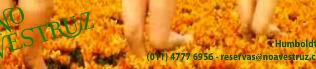 Programación de Octubre Humboldt 1857 | Palermo NoHollywood | (011) 4777 6956 reservas@noavestruz.com.ar | www.noavestruz.com.ar...