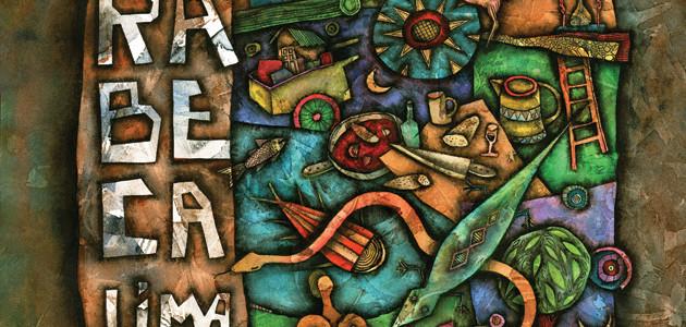 Viernes 31 de octubre a las 21.30hs.- | Localidades $80.- El grupo de músicos argentinos...