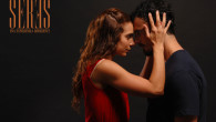Sábados de noviembre a las 18hs.-|Localidades $100 – c/desc. $80.- SERES UNA EXPERIENCIA CONSCIENTEcon coreografía...