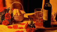 Viernes 28 de noviembre a las 22hs.- | Localidades $100.- Bodas de sangre, de Federico...